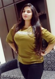 Turkish Escorts in Point West | +971507483892 | Dubai Silicon Oasis Call Girl