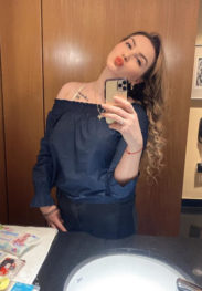 Escorts Service in Palace towers| +971528809773 | Dubai Silicon Oasis Call Girl